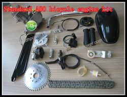 pit bike/ bike engine kit/ chopper motor bike