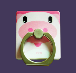 Good quality hot selling funny cell phone holder for desk