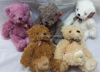 2015 factory direct custom plush toys ,soft toy patterns free