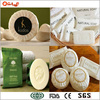 Wholesale hotel disposable soap and toothpaste