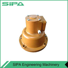 construction hoist elevator safety devices,construction lifting series worm gearbox