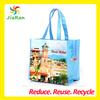 summer handbags / Resuable Bag For Groceries / Non Woven Bag