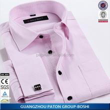 Männern Business-Anzügen und formale shirts für männer formale