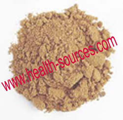 Best Raw Material Maca Extract