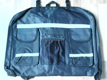 bike backpack pack suits and laptopwith large capacity