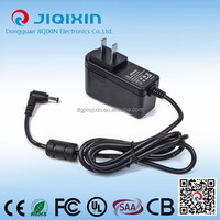wholesale 19V 2.1A AC DC notebook charger laptop power adapter