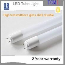 HOT Sale tube8 japanese led red tube xxx tube8 16W 1200Lumens 6month warranty 1USD/pcs China T8 LED Tube