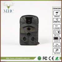 Game Cameras Sale Trail /Scout Hunting Game Camera