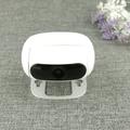 2mp ambarella a5s onvif h. 264 cmos ip alarme cftv sistema de vigilância interna