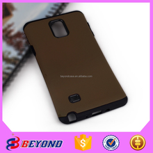 Supply all kinds of case for mobile,fur mobile phone case,flip case for asus zenfone 5