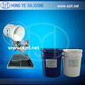 Borracha de silicone para peças eletrônicas da China
