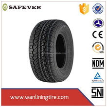 new technology China passenger car tyre dealer,car tyre manufacturer