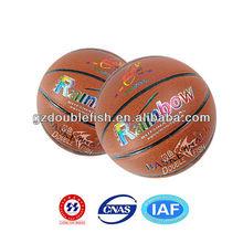 custom made basketballs 803C