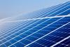 350 watt polycrystalline silicon solar thin film solar cell price