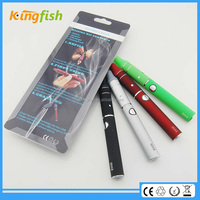 shenzhen wholesale vaporizer pen free sample cheap electronic cigarette dry herb vaporizere cig dry herb vaporizer evod battery