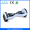2015 factory direct price scooter 2 wheeled self-balancing electric scooter speeder scooter