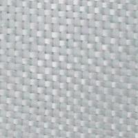 fiberglass e-glass woven roving cloth composite material