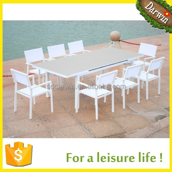 Garden patio furniture factory direct wholesale sv 1d30 for Outdoor furniture direct
