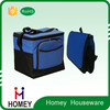 Most Popular Exceptional Quality Custom Made Promotional Small Collapsible Cooler Bag