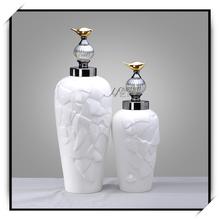 India decoración del festival decoración hechos a mano botellas para el hogar y económico uso