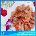 exportação de todos os tamanho variedade congelados camarão seco boa qualidade preço razoável