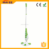 Super quality great material professional supplier best steam mops CLEANER