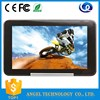 2015 newest 7 inch mtk6572 dual core android tablet gps
