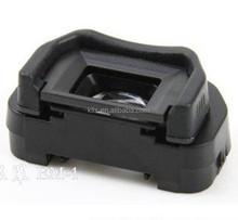 Eyecup EM-1 Extender Viewfinder + eyecup for canon 450D 500D 550D 600D 650D 700D
