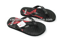 Summer Fashion Beach Sandals and Sleepers