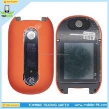 High Quality Mobile Phone Display Screen for Motorola U6