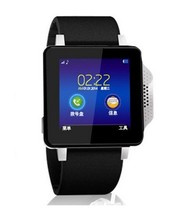 touch screen watch mobile phone 1.54inch HD touch screen MTK 6252Model K301