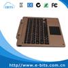 2015 Ultra thin keyboard for microsoft surface pro 3,bluetooth keyboard for microsoft 12.2 inch tablet keyboard