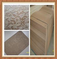 manufacturer decorative patterned hardboard