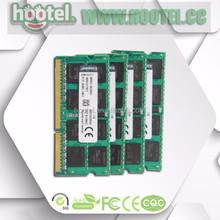 ddr3 4gb 100mhz full compatible laptop ddr ram memory 1gb 2gb memoria chip