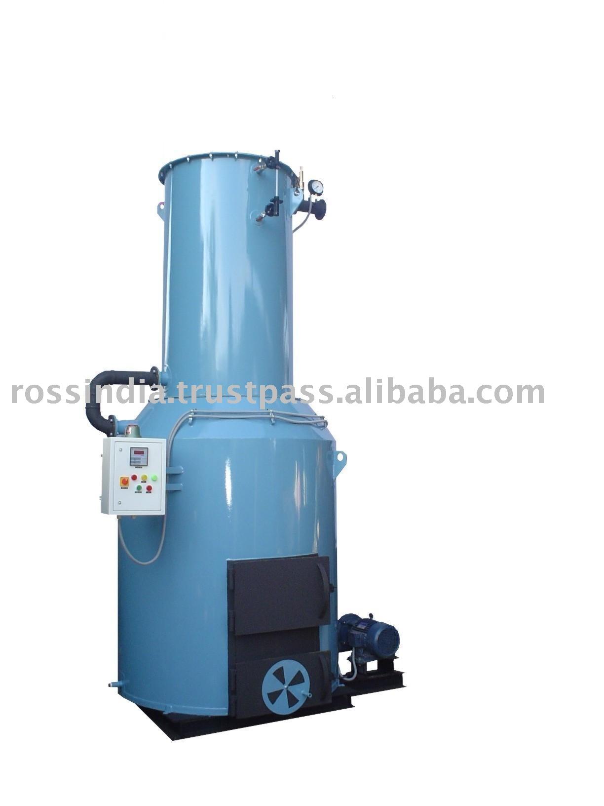 Hot Water Boilers Product ~ Wood fired hot water boilers buy