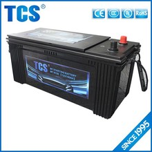 12v high performance deep cycle car batteries for sale