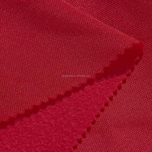 2015 new italy style jeans and 100% poly of super poly textile fabrics for new design ladies suit