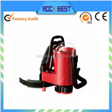 backpack vacuum cleaner for sale