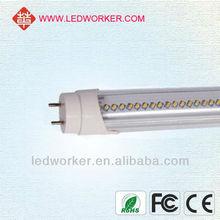 lighting tube you tube com led ring tube light