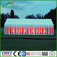 funeral tents for sale