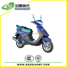New Gas Scooter Street Bike Chinese Cheap 4 Stroke Engine Gas Scooters 50cc Motorcycles For Sale China Manufacture EEC EPA DOT