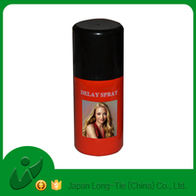 sex time delay body spray for penis erection