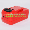 Replace Craftsman 20V Lithium-ion power tool battery for Craftsman 320.25708 battery, 3.0Ah, 4.0Ah