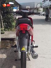 Japanese Motorcycle Brands 110Cc Super Pocket Bikes