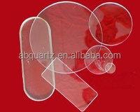 quartz wafer, quartz substrate, photomask