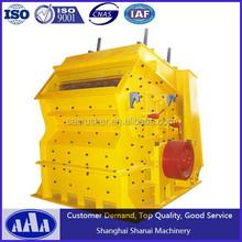 PF Impact Crusher For Sale Quarry Stone Crusher Mini Stone Crusher Machine Manufacturer