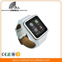 Mini bluetooth Price of smart watch phone