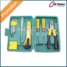 Auto Car Truck Repair Tool Set Emergency Kit