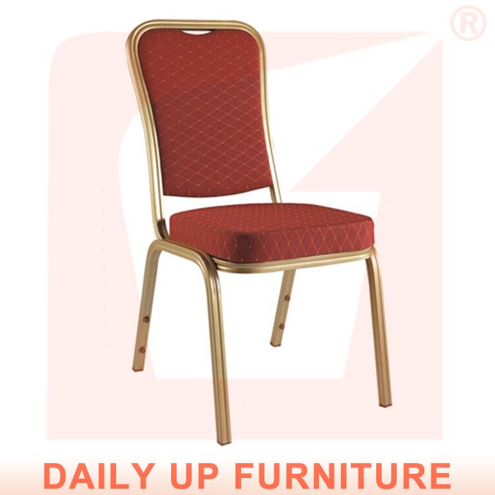 chaise de cuisine pliante. Black Bedroom Furniture Sets. Home Design Ideas