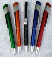 2015 hottest ballpoint premium,ballpoint refill pen,ballpoint pen sophisticated